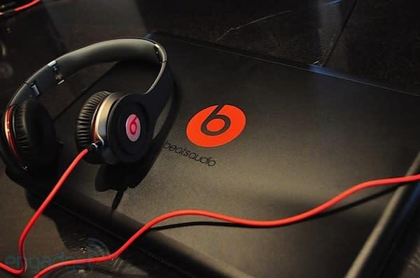 Monster and Beats Electronics discontinue partnership, audiophiles rejoice