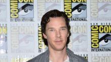 Benedict Cumberbatch on his harrowing gunpoint kidnap ordeal