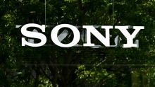 Sony net profit jumps 53.3% in Q1 but virus clouds annual outlook