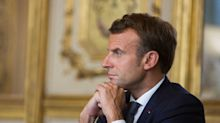 Claude Chirac, François Molins, Frédéric Thiriez... Ces nouveaux noms en vue du remaniement