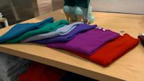 Low-Cost Cashmere: Is it Worth the Price?