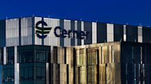 Cerner updates progress on VA, DoD projects
