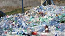 Ocean Rescue: UK needs plastic bottle deposit return scheme, MPs say