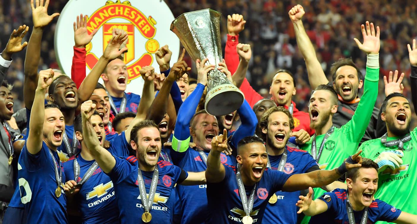 euro league finale tv