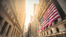 Es posible que se esté formando una burbuja monstruosa en el mercado de valores