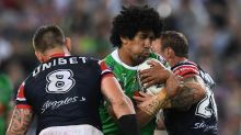 NRL makes big rule changes for 2020 season