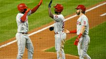 MLB playoff race: What Phillies need to happen in 6 other games Friday
