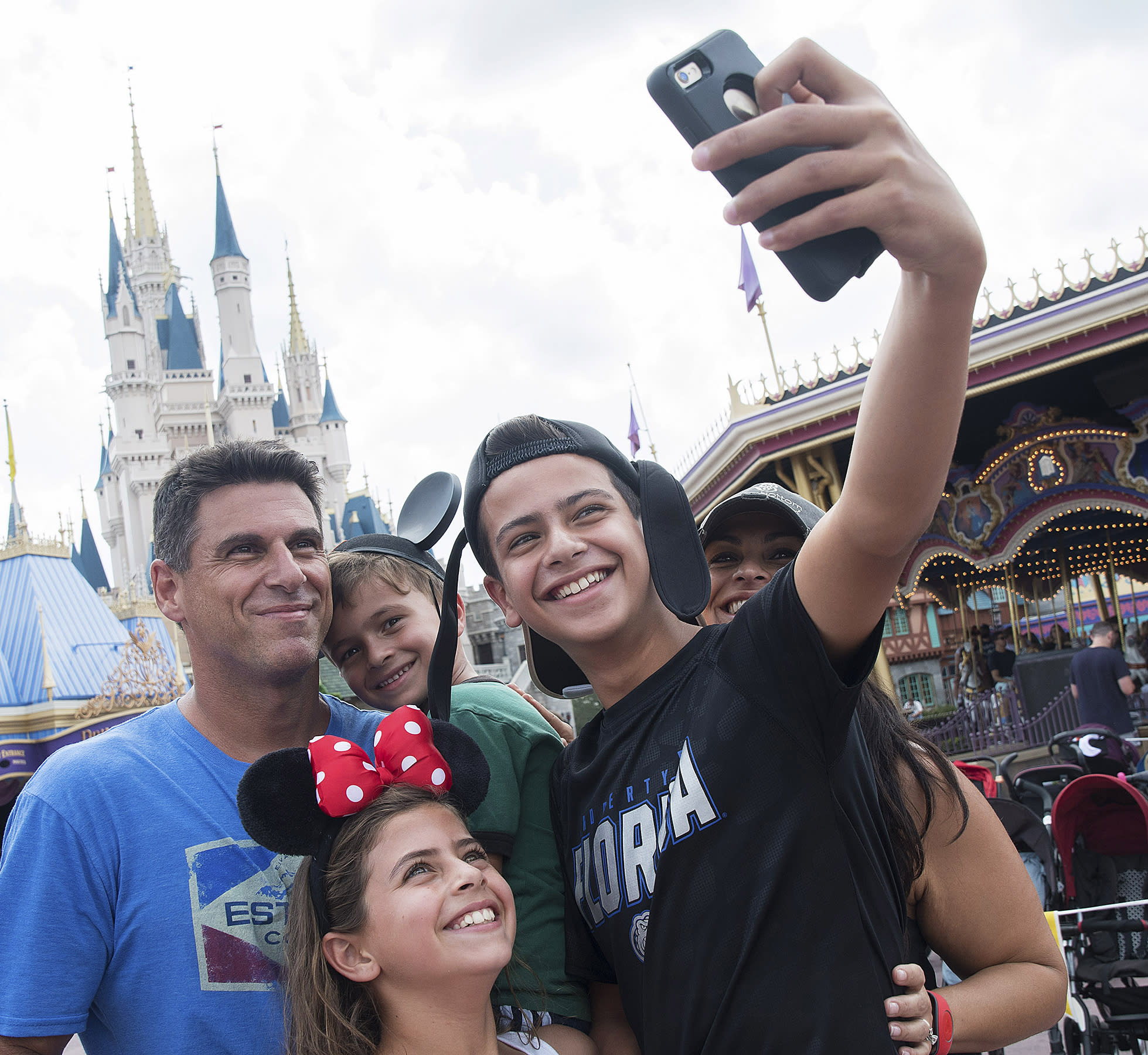 Image result for Net shutdown to prevent vacationers taking selfies