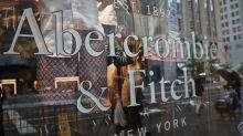 """Sie wollen nicht mehr nach """"The Fierce"""" riechen: Abercrombie wechselt Store-Duft"""