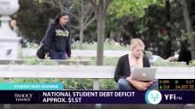 Natty Light donating $10M to offset 'crippling' student debt