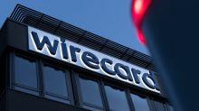 Opposition einig über Wirecard-Untersuchungsausschuss