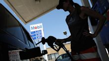 Exxon Mobil misled the public on climate change, Harvard study finds