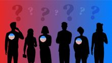 Who the hell are non-voters? We polled them and found the 6 kinds of people who don't vote.