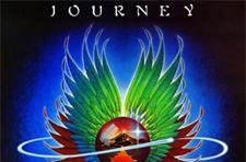 Don't stop believing; Journey's coming to Second Life