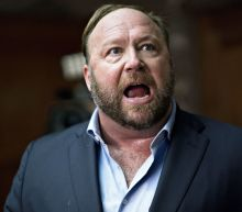 Alex Jones Faces Court Action After Threatening Sandy Hook Lawyer