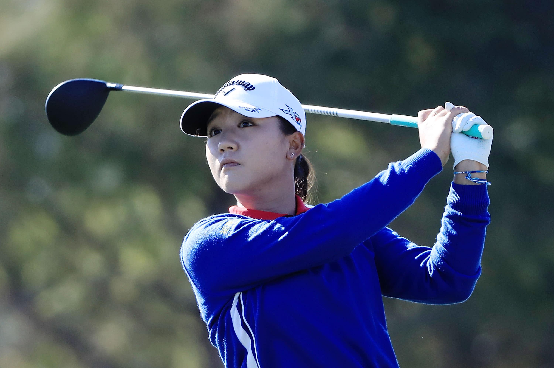 Golf - Expanded LPGA Tour 2017 prize money to exceed $67 million