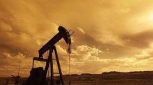 WTI Crude Oil Daily Analysis – November 14, 2017