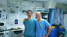 Head Transplants: Sergio Canavero Says First Patient Will Be Chinese National, Not Valery Spiridonov