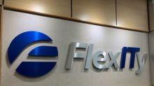 FlexITy Evolves Under New Leadership