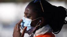 Coronavirus en EE.UU. | El devastador impacto del covid-19 entre los afroamericanos