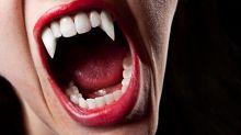 Dentists on TikTok warn against this dangerous Halloween hack