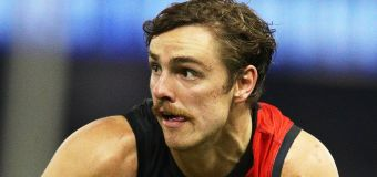 Hectic AFL Trade Period closes with flurry of deals