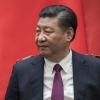 解放軍與習近平「不貼心」前中共軍官爆:中國根本沒有能力攻台!