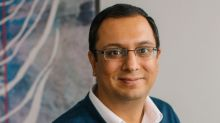 Impinj Hires Hussein Mecklai as Executive Vice President of Engineering