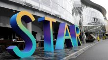Star CEO sees signs of economic turnaround