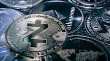 Monero and Zcash Conferences Showcase Their Differences (And Links)