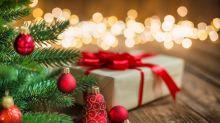 La Noëlophobie ou la peur (pas toujours consciente) de fêter Noël