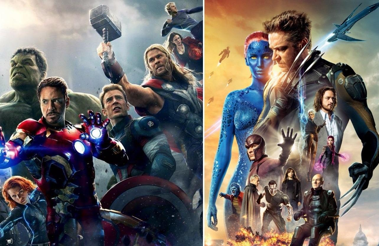 pros and cons of uk joining The pros and cons of 20th century fox's marvel properties joining the mcu.