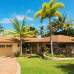 Want to Live in Hawaii? Good News: Home Values Have Cooled