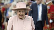 The Queen Pulls Out of Royal Event Due to Illness