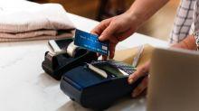 Sharp Surge in Consumer Spending Backs GDP Growth: 5 Picks