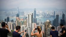 Hong Kong ranked sixth most expensive city for expats to live in, while Turkmenistan's Ashgabat takes the top spot