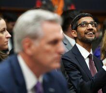 Huawei, Google and the tiring politics of tech
