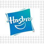 Hasbro Posts Q3 Gains, Warns Toys 'R' Us Bankruptcy Could Hurt 'Star Wars' Sales