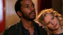 Netflix: los estrenos de series en agosto de 2020