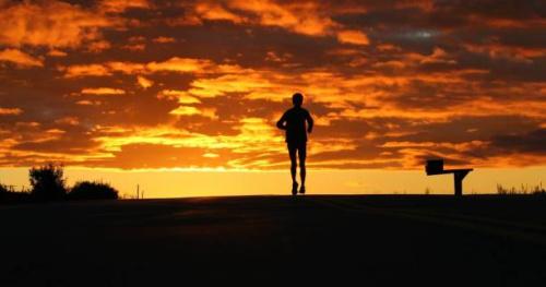 Running - Rencontres, frayeurs et découvertes : Serge Girard raconte son tour du monde en courant