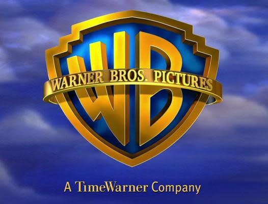 Warner Bros. lines up BD-Live films for winter release