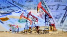 This Oil Stock Is About to Turn a Forgotten Field Into a $1 Billion Cash Flow Machine