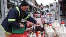 ByWard, Parkdale markets could be in black by 2020 under new management: report