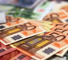 EUR/USD Daily Forecast – Euro Holds Steady