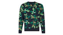 Christmas jumpers for women, men, kids and even dogs