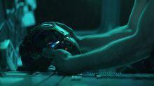 """(Don't) Believe the Hype: Lohnt sich der Marvel-Blockbuster """"Avengers: Endgame""""?"""