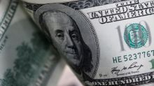 Dólar sube impulsado por deterioro de relaciones EEUU-China por aranceles y Hong Kong