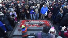Should Remembrance Day be a national holiday across Canada?