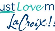 """""""We Just Love Our LaCroix"""" Consumers Chant"""