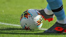 Lukaku salva l'Inter e la 'Dea' fa poker